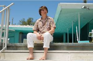 Beach Boys, le biopic : Bande-annonce de ''Love and Mercy''