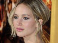 Jennifer Lawrence en photographe de guerre face à une histoire incroyable