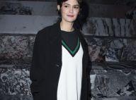 Audrey Tautou, Marie-Ange Casta et Virginie Ledoyen : Ravissantes au défilé H&M
