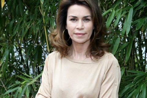 Valérie Kaprisky (Section de recherches) : Ses souvenirs pesants, son burn out...
