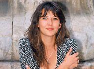 Un bonheur n'arrive jamais seul : Sophie Marceau, actrice polémique mais adulée