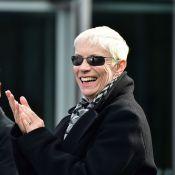 Annie Lennox : Sa fille Tali, ''malheureuse'' dans le mannequinat...