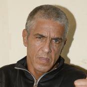 Samy Naceri : En garde à vue pour ''violences réciproques''