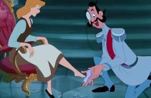 Cendrillon : Le dessin animé légendaire de Disney ridiculisé