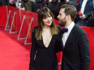 50 Shades of Grey : Des salaires ahurissants pour Jamie Dornan et Dakota Johnson