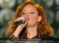 Nouvelle Star 2015, la finale : Que chanteront Emji et Mathieu ?