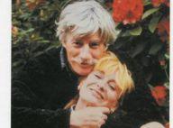 Jean Ferrat : 5 ans après sa mort, sa veuve Colette partage leur amour fusionnel