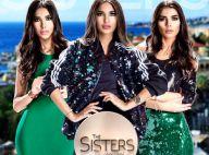 Les soeurs Abdel Aziz : Les 3 bombes libanaises prêtes à éclipser les Kardashian