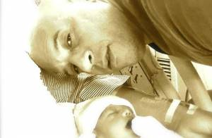 Vin Diesel : Le héros de Fast & Furious papa pour la 3e fois, un bébé craquant !