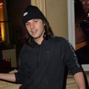 Orelsan : Avec son acolyte Gringe, le rappeur s'essaie au cinéma !