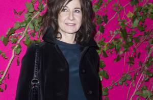Valérie Lemercier de retour en solo au théâtre du Châtelet