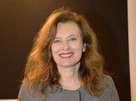 Valérie Trierweiler, affaire de la gifle : ''C'est un fouteur de merde !''