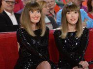 Maud Fontenoy et les Brigitte, atouts charme face à un duo d'humoristes mythique