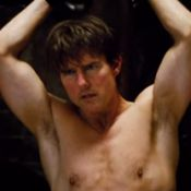 Mission : Impossible - Rogue Nation : Teaser du 5e opus avec Tom Cruise !