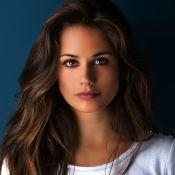 Clem saison 6 : Lucie Lucas toujours aussi motivée, mais victime d'un usurpateur