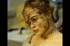 Helena Bonham Carter : Fée, sorcière... Les looks fous de l'ex de Tim Burton
