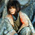 Bande-annonce du film La Planète des singes (2001)