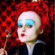 Bande-annonce du film Alice au pays des merveilles (2010)