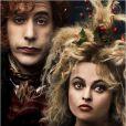 Bande-annonce du film Les Misérables (2012)