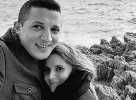 Adel et Vanessa (Top Chef 2015) : Il a rencontré sa fille Lisa !