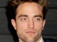 Robert Pattinson surfer gangsta chez le réalisateur de Spring Breakers