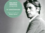 Helmut Berger : ''Je ne pardonnerai jamais à Delon d'avoir manipulé son fils''