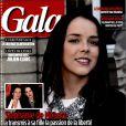 Gala, édition du 24 mars 2014
