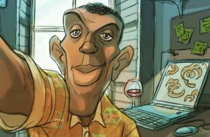 Stromae débarque sur Instagram et surprend les internautes avec génie !