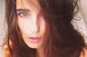 Loulou Robert : La ''fille de'' est le nouveau top français qui explose !