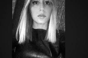 Anaïs Camizuli bientôt chanteuse et déjà taclée par un ancien Secrétiste