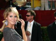 REPORTAGE PHOTOS : Heidi Klum, Brooke Shields, Mariska Hargitay, etc. : les plus belles robes sur les plus belles femmes du monde !!!