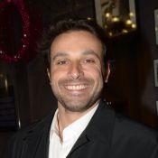 Bruno Salomone dans Sharknado 3 : L'acteur dévoile son étonnant salaire