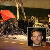 Paul Walker - Porsche attaque : ''Sa mort n'est à imputer qu'à Roger Rodas''