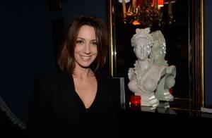 Virginie Guilhaume, Julie Ferrier, Saïda Jawad et... une sirène