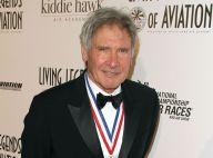 Harrison Ford, son accident d'avion : Il a évité le pire !
