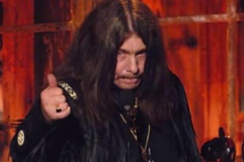 Lynyrd Skynyrd : Mort de Bob Burns, leur ancien batteur, dans un accident