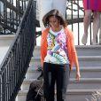 Michelle et Barack Obama ont ouvert les portes de la Maison Blanche pour Pâques le 6 avril 2015. Au programme : courts de tennis, matchs de basket, concert du groupe Fifth Harmony et chasse aux oeufs !