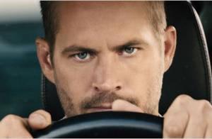 Mort de Paul Walker : La fin de Fast & Furious 7 devait être ''très différente''