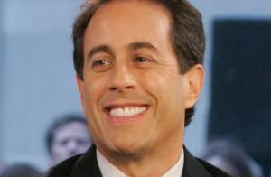 Jerry Seinfeld  : il perd des millions de dollars  !
