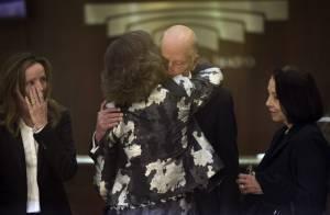 Prince Kardam : Sa mort, à 52 ans, plonge les familles royales dans le chagrin