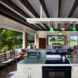 L'actrice Julia Roberts a mis en vente sa demeure de l'île d'Hawaï pour la somme de 30 millions de dollars