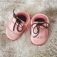 Samantha Mumba s'apprête à donner naissance à une petite fille, le 1er mars 2015