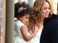 Beyoncé Knowles : Sa mère remariée sur un yacht sublime devant Jay Z et Blue Ivy