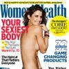 Cobie Smulders topless : La star de 'How I Met Your Mother' au top après bébé