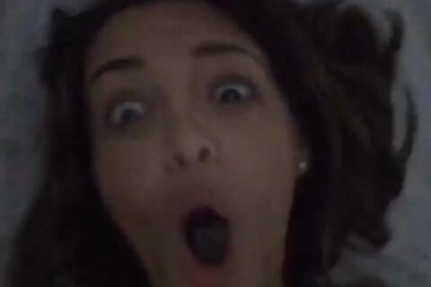 Nabilla, totalement déjantée : Elle pète les plombs dans une vidéo déjà culte !