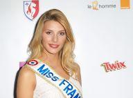 Camille Cerf et Flora Coquerel : Miss radieuses pour le grand show de Rio Mavuba