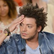 Kev Adams : Sa transformation capillaire radicale !