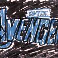 """Bande-annonce """"suédée"""" d'Avengers"""