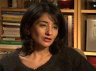 Jeannette Bougrab quitte la France, quatre mois après la mort de Charb