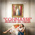 Bande-annonce de Connasse, princesse des coeurs.